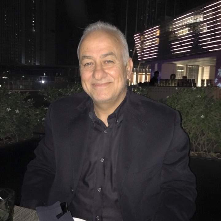 """رجل أعمال لـ""""بيروت نيوز"""": المعاناة شكلت لي دافعا للنجاح في العلم والتألق في العمل"""