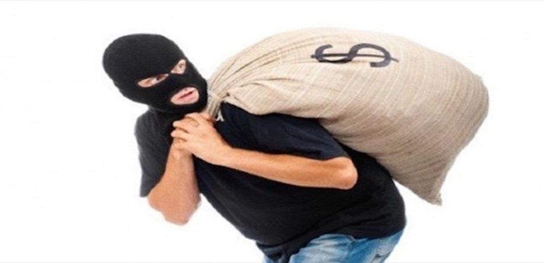 جريمة سرقة في قب الياس.. وقيمة المسروقات 4000 دولار!