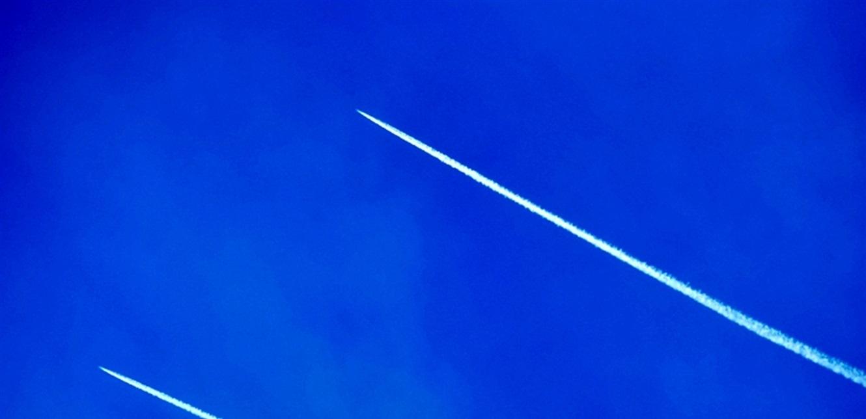تحليق للطيران الاسرائيلي فوق حاصبيا العرقوب جزين وبيروت وضواحيها