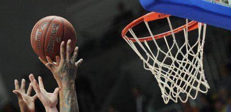 شركة 'New look sports' تدعي على الاتحاد اللبناني لكرة السلة والـMTV…وهذا هو السبب