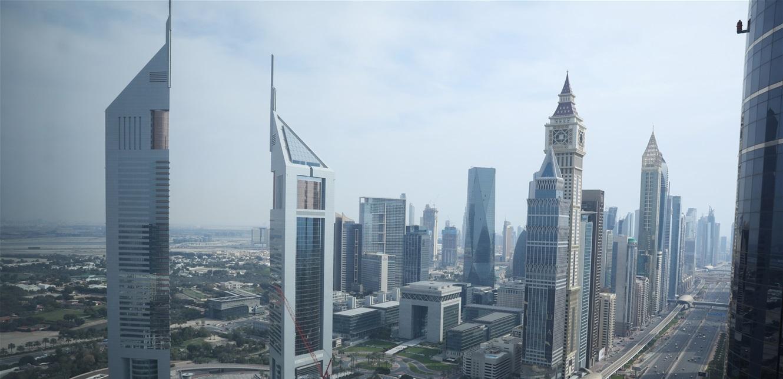 الإمارات تكشف عن تأشيرة دخول جديدة..