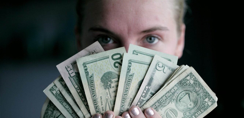 5333 دولارا شهرياً.. هذه الوظائف الشاغرة الأعلى أجرا في روسيا