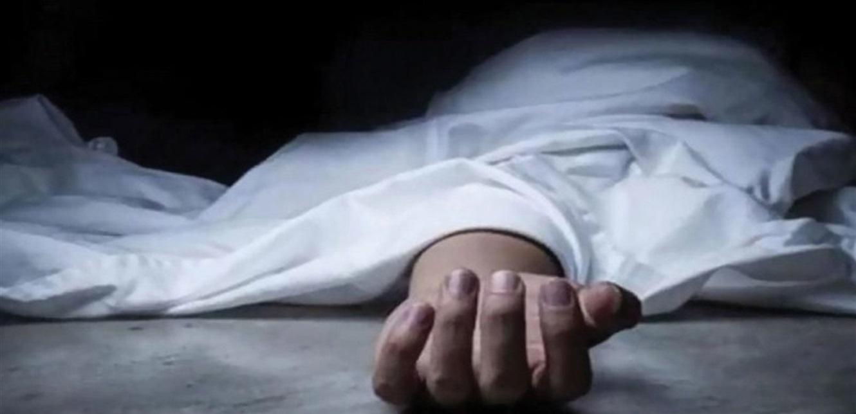 جريمة تهز مدينة النبطية.. قُتل داخل الصيدلية