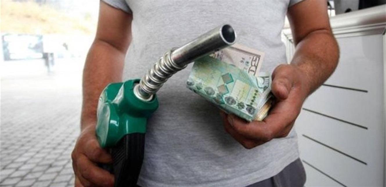 لا انقطاع من البنزين والمازوت.. البركس يوضح سبب التوقف عن تسليم المحروقات