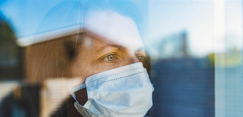 وباء جديد 'من نوع آخر' بعد كورونا.. مخاوف جدية