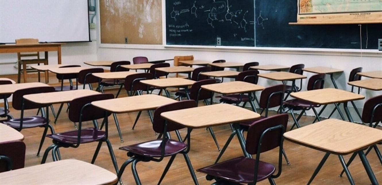 في مدارس لبنان.. تحذير من 'كارثة' لم تكن في الحسبان