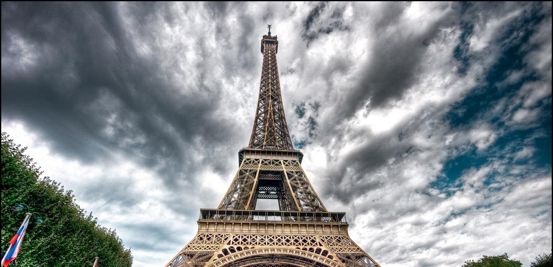العقوبات الفرنسية ـ الأوروبية.. مُستَبعَدة