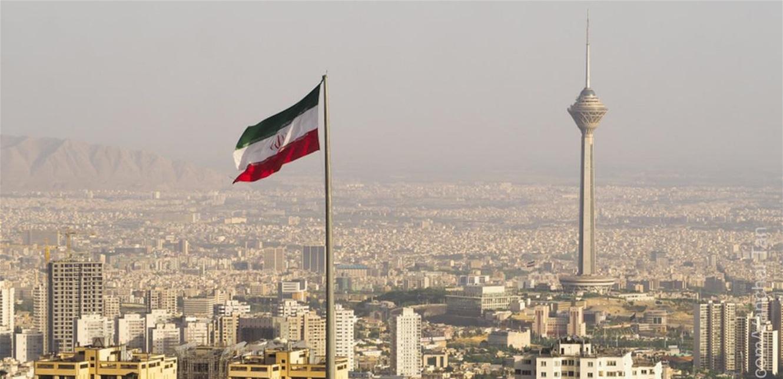 'كنز اقتصادي' هائل في إيران.. الأرباح فوق الـ8 مليار دولار!