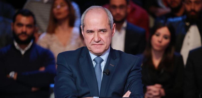 نقيب المحامين: لا نقبل باستعمال ما تبقّى للبنانيين مِن أموال في المصارف لتشغيل المرافق العامة
