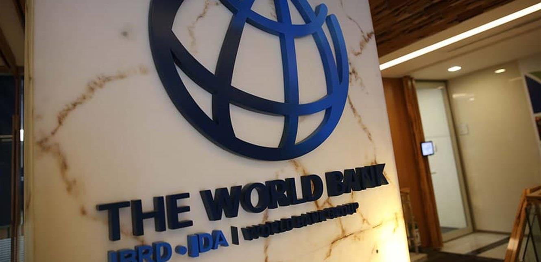 تحذير من 'البنك الدولي': الدين العام لدول الشرق الأوسط وشمال إفريقيا سيتضخّم!
