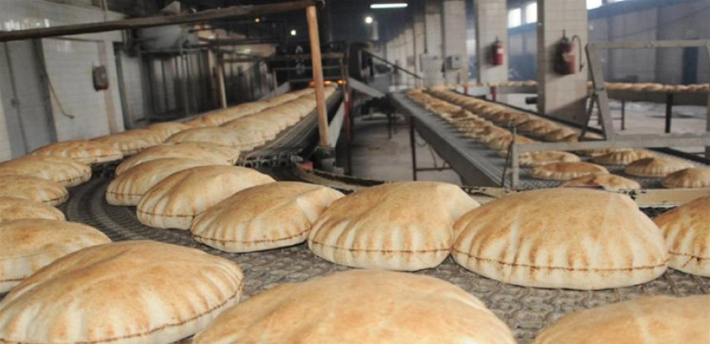 الخبز لن يُباع إلا في هذه الأماكن.. بيان هام إلى اللبنانيين