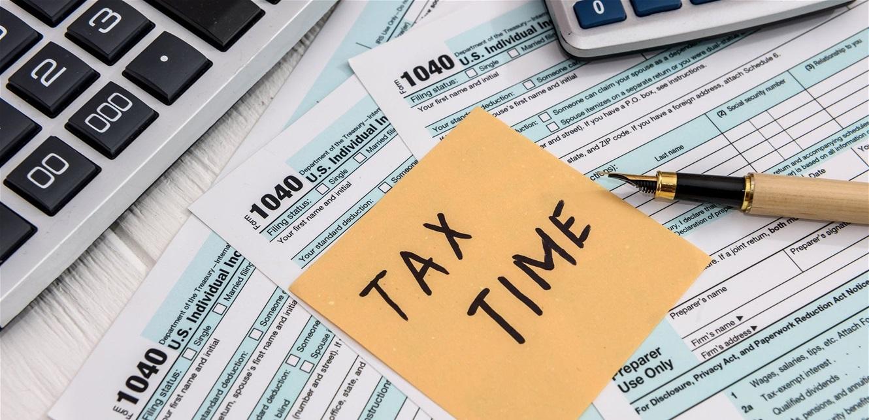 ضريبة عالمية موحدة.. ما هدفها؟