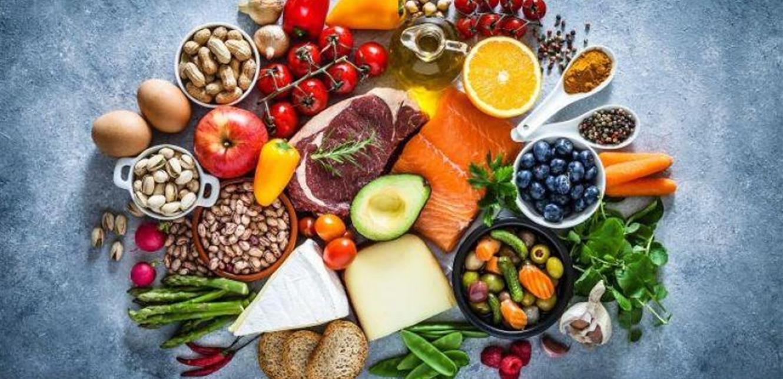 أطعمة شائعة ذات آثار جانبية غريبة