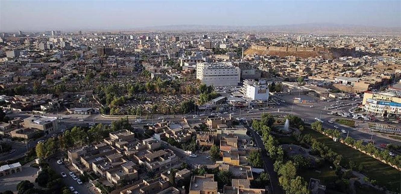 كيف ينظر كردستان العراق إلى موازنة بغداد؟
