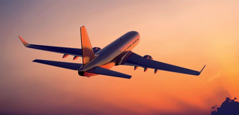 قفزة في أسعار تذاكر الطيران.. أين؟