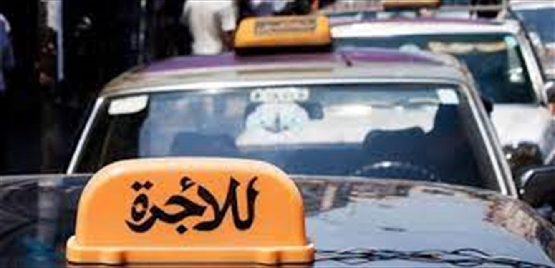 اعتصام لسائقي الشمال بعد غد في طرابلس