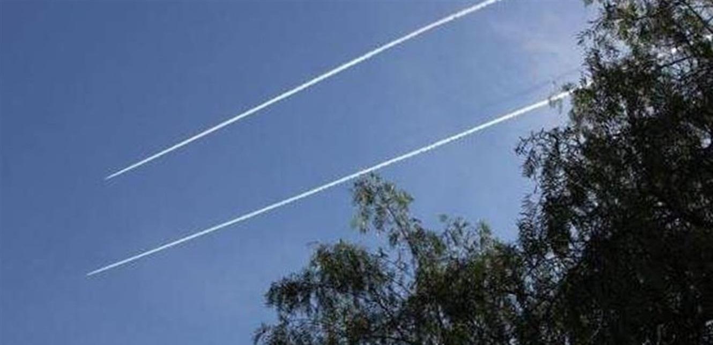 هل سيتكرر استهداف الطائرات الإسرائيلية في الأجواء اللبنانية؟