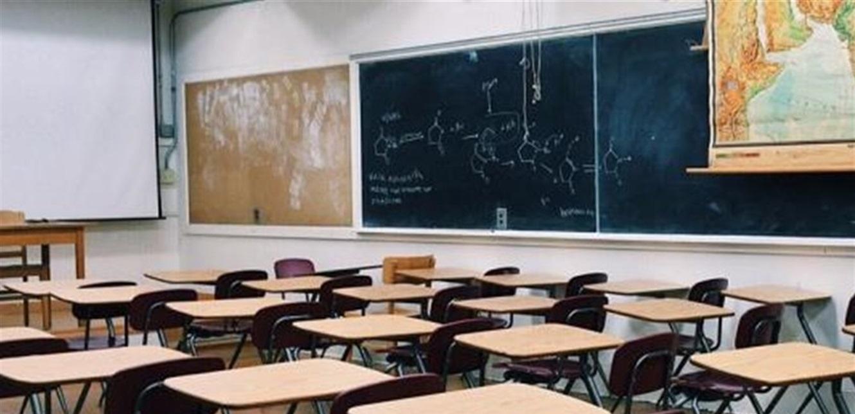 الى طلاب طرابلس.. البلدية تعلن مواعيد دفع رسوم التسجيل