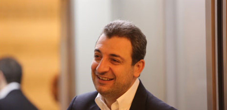 'اتفاق بإمهال كهرباء لبنان لوصل مستشفى راشيا بمحطة مركبا'.. أبو فاعور يصدر بياناً