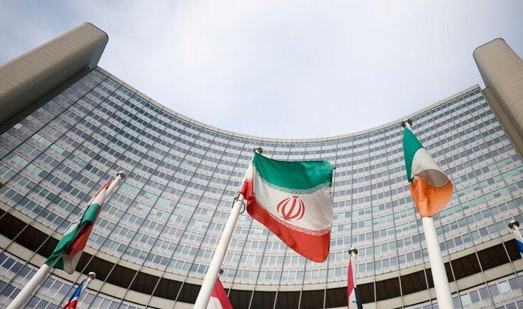 """موسكو عقب اجتماع """"الإتفاق النووي"""": ثمة انطباع بأننا على المسار الصحيح"""