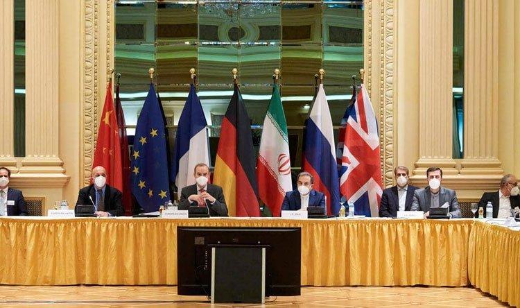 هل ينجح اجتماع فيينا بإحياء الاتفاق النووي؟