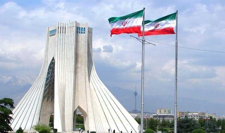 الخارجية الإيرانية: لا لقاء إيراني أميركي بمحادثات الاتفاق النووي