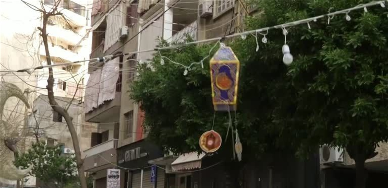 توصيات هامة للجنة كورونا خلال شهر رمضان..