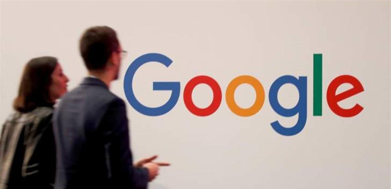 'غوغل' تنوي إستخدام رقائق من إنتاجها في هاتف 'بيكسل6'