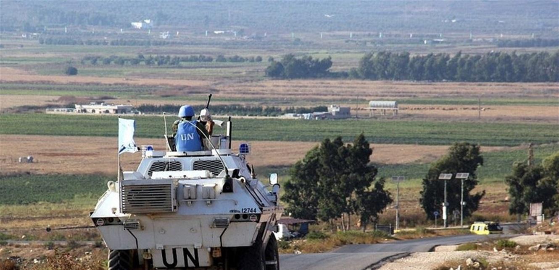 استهدف قافلة تابعة لها بعبوة ناسفة.. 'اليونيفيل' ترحب بحكم 'العسكرية' ضده