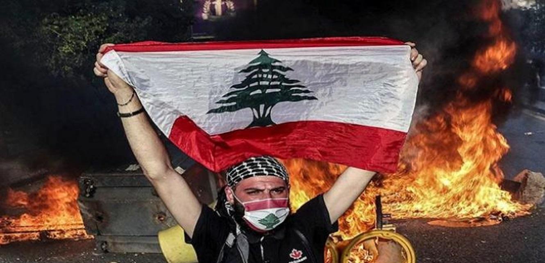 لبنان نجا من تفجير اجتماعي أمني