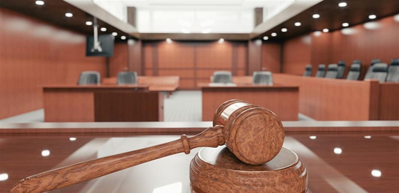 ماذا يجري في محكمة صيدا؟