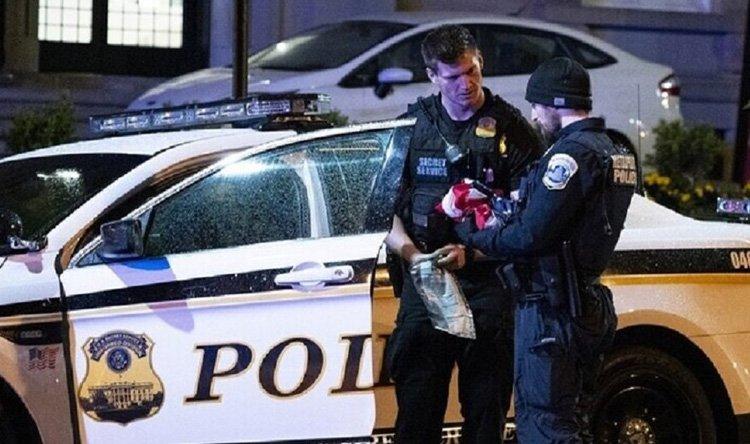 قتيل و5 جرحى في متجر بولاية تكساس الأميركية