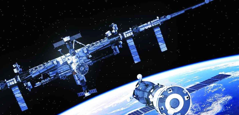 خسائر كبيرة تواجهها 'ناسا' بسبب كورونا