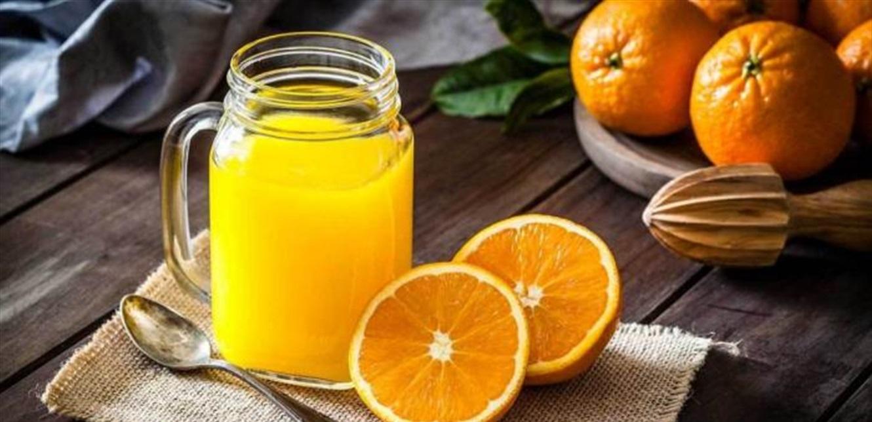عصير البرتقال يمكن أن يكون قاتلاً.. يسبب هذا المرض!