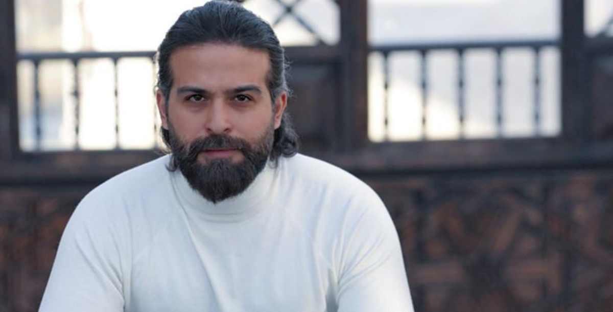 الموت قتلاً يؤلم هذا الممثل السوري.. قريبته أصيبت بالرصاص!