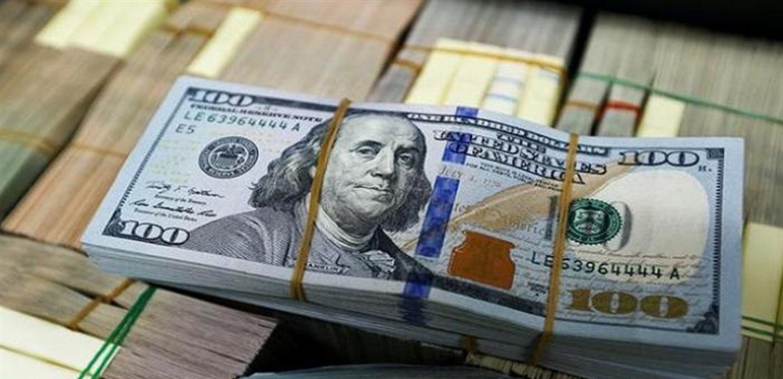 تحذيرات وتوقعات.. تفاصيل سيناريو الدولار في لبنان خلال المرحلة المقبلة