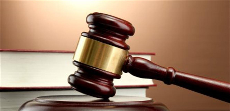 إرجاء إصدار الحكم في حق الحاج وغبش الى 13 نيسان