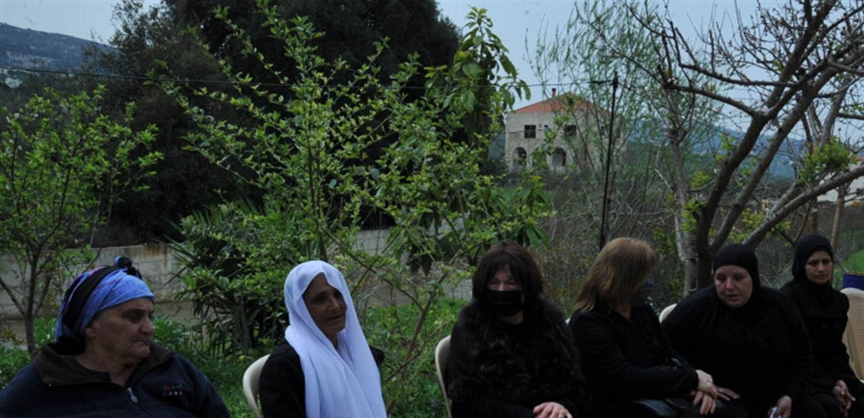 فاجعة بزيزا.. السبب الحقيقي وراء اختفاء الشقيقات الثلاث غامض!