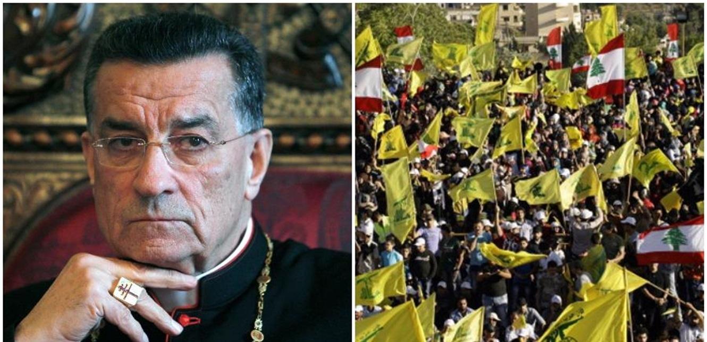 حزب الله 'سيلتزم الصمت'