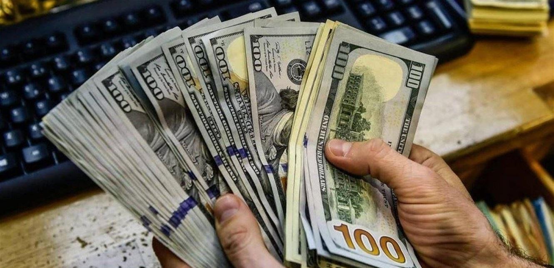الدولار 'يرتفع' في السوق الموازية.. إليكم سعره مساء اليوم