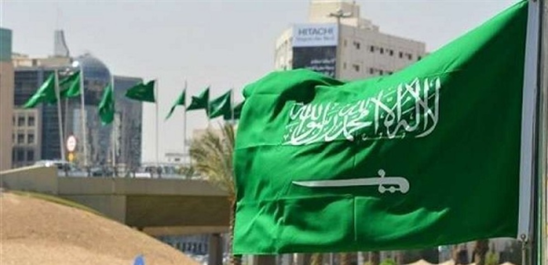 ما حقيقة حظر السعودية دخول الصناعات الغذائية اللبنانية؟