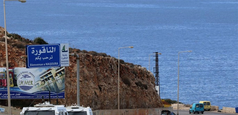 لبنان في مواجهة الوســيط لا العدوّ!