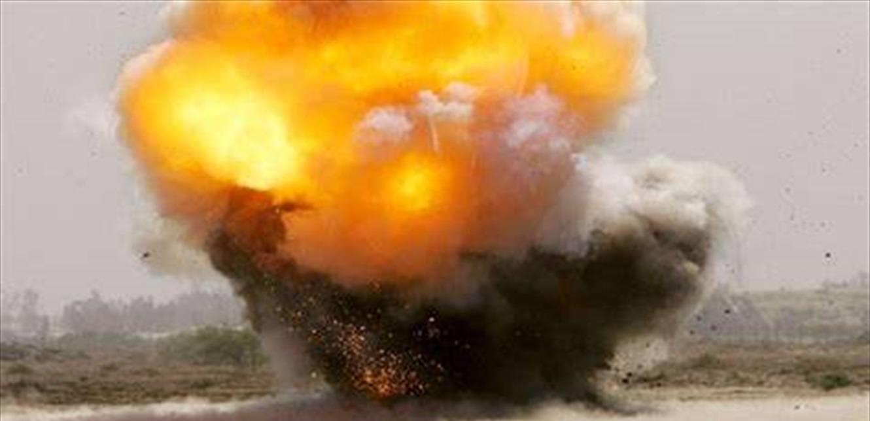 تفجير ذخائر في الناقورة… هذا ما أعلنه الجيش