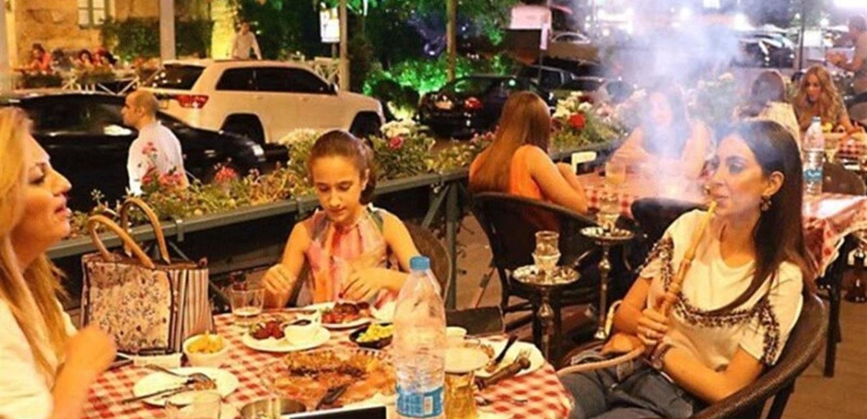 إجراءات جديدة تتعلق بالمقاهي في جبيل… ما هي؟